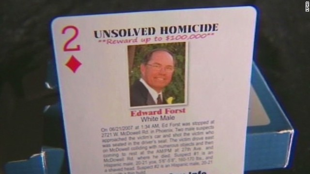 dnt az cold case playing cards_00003708.jpg