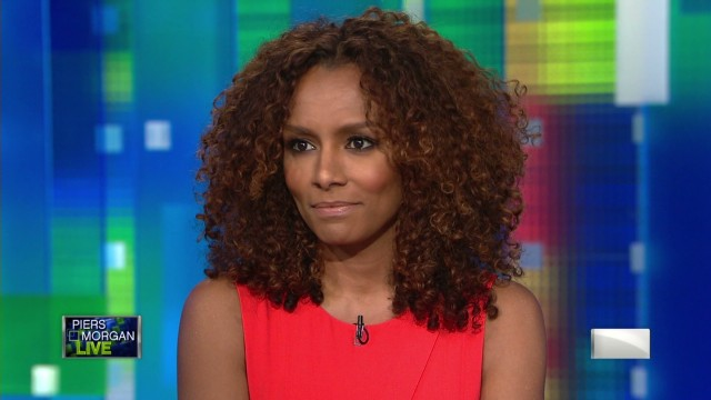 pml janet mock whole interview _00054109.jpg