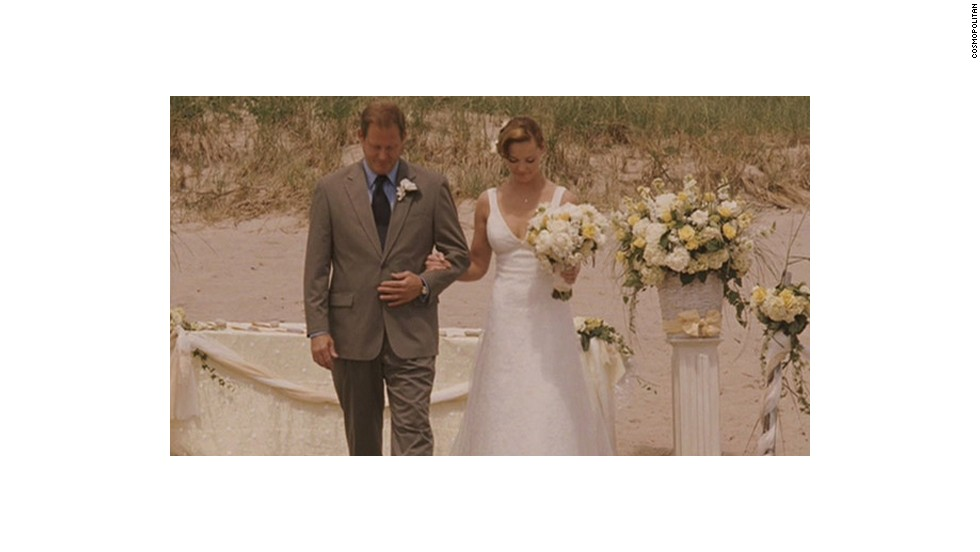 Wedding Dress Shadow Box 30 Luxury  uquot Dresses uquot