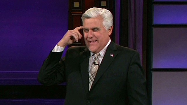 lead dnt tapper jay leno late night legacy_00005715.jpg
