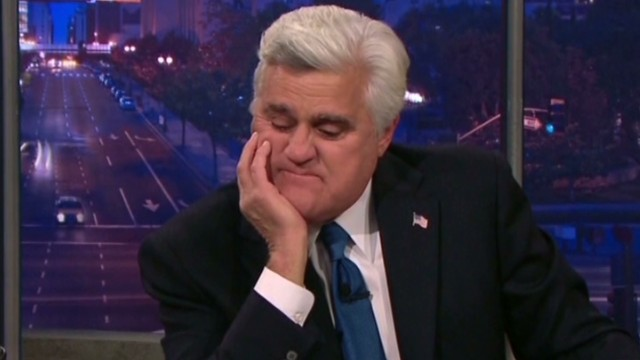 Leno says goodbye Earlystart _00011818.jpg