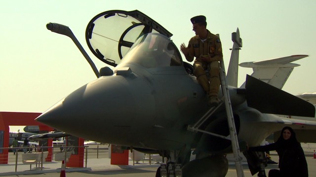 spc marketplace middle east bahrain international airshow_00030615.jpg