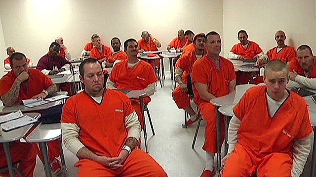 dnt inmates stay in prison longer for program_00001113.jpg