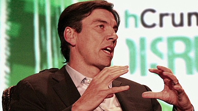 Mom: AOL CEO implied we were greedy