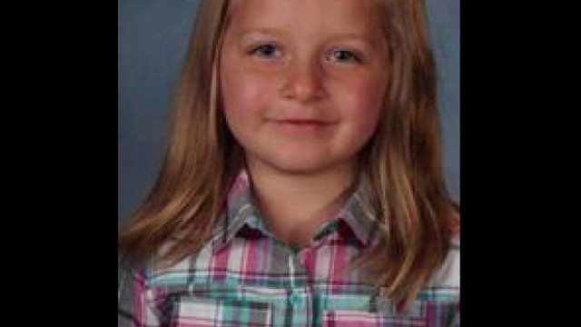 Parents charged in girl's soda death