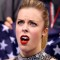 ashley wagner 01