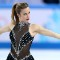 04 ashley wagner