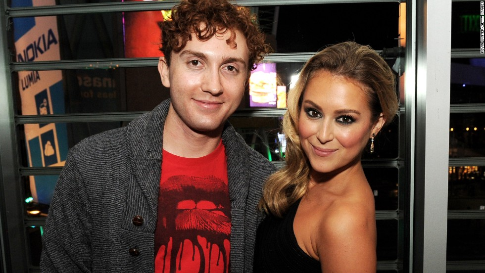 Daryl Sabara and Alexa Vega are adults now. But do the actors look familiar to you?