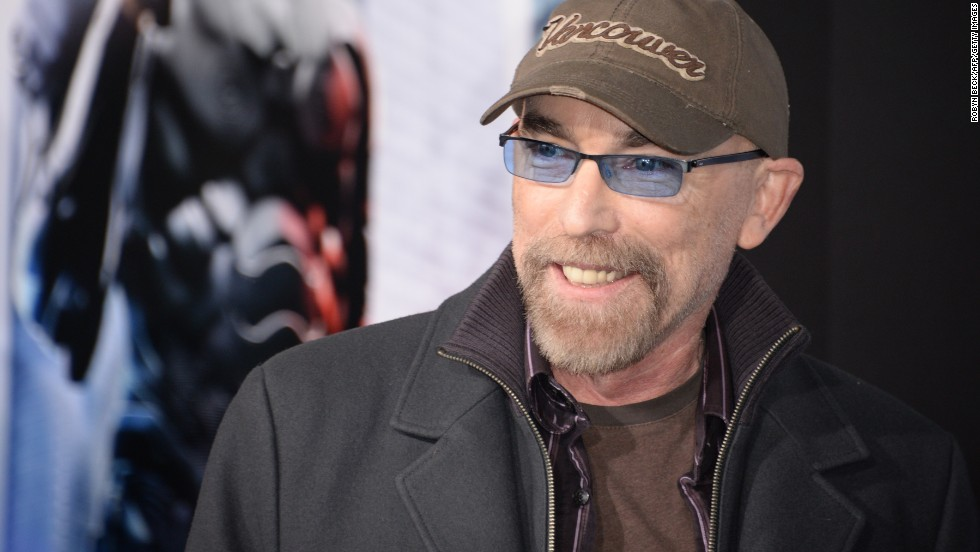 "Actor Jackie Earle Haley has snagged roles in films such as ""RoboCop"" and on such shows as ""Human Target."" What bad thing did he do as a child?"