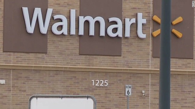 wal mart pro and cons Top of the news wal-mart hiring pros and ex-cons dan ackman, 081204, 9:30 am et new york - wal-mart stores, the nation's largest employer, says it will start instituting criminal background checks on its prospective employees.