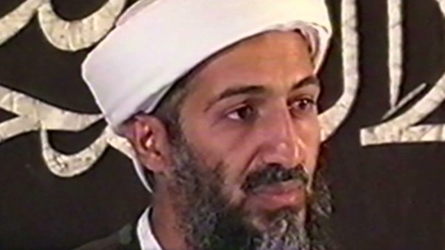 tsr dnt todd osama bin laden death photos _00015203.jpg