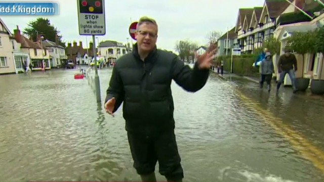 UK flooding boulden Earlystart _00002228.jpg