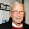 Tom Brokaw NYC November 2013