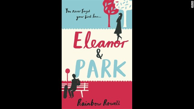 "DreamWorks Studios has acquired movie rights to Rainbow Rowell's best-selling novel ""Eleanor & Park."""