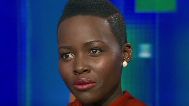pmt lupita nyong'o on being cast in 12 years a slave _00013808.jpg