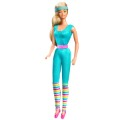 10-Barbie-Aerobics-Instructor-1984