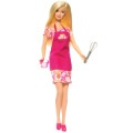 19-Barbie-Chef-2007