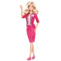 25-Barbie-Presidential-Candidate-2012
