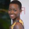 Lupita Nyong'o attends the 14th annual AFI Awards Luncheon