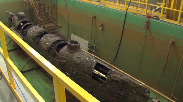 dnt uss hunley discovery _00001018.jpg