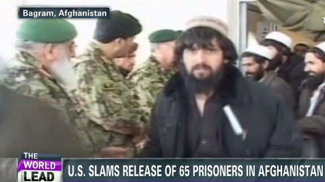 exp Lead vo Tapper why afghanistan freed 65 dangerous insurgents _00004903.jpg