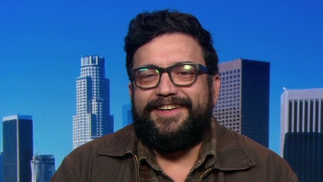horatio sanz on fallon snl_00032429.jpg