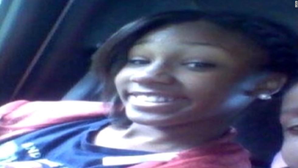 Prank turns deadly for Arkansas teen