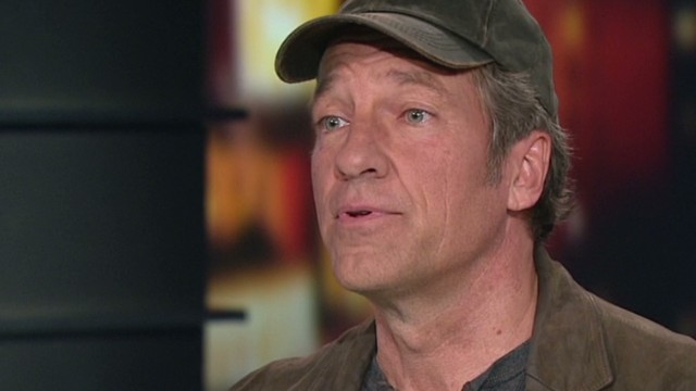 erin mike rowe war on income inequality_00011227.jpg