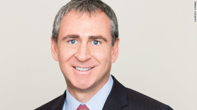 "Hedge fund founder Ken Griffin says his $150 million gift will give students who succeed ""against all odds"" the chance to attend Harvard."
