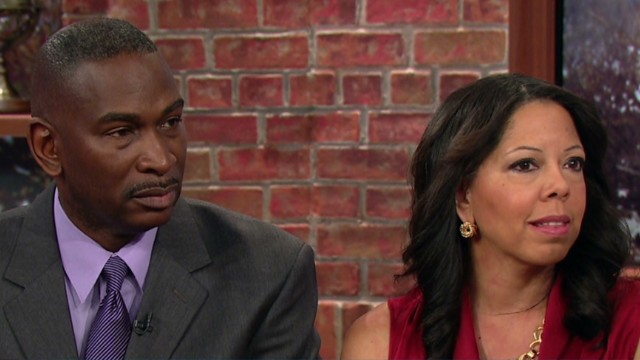 newday intv jordan davis parents verdict reaction _00003720.jpg