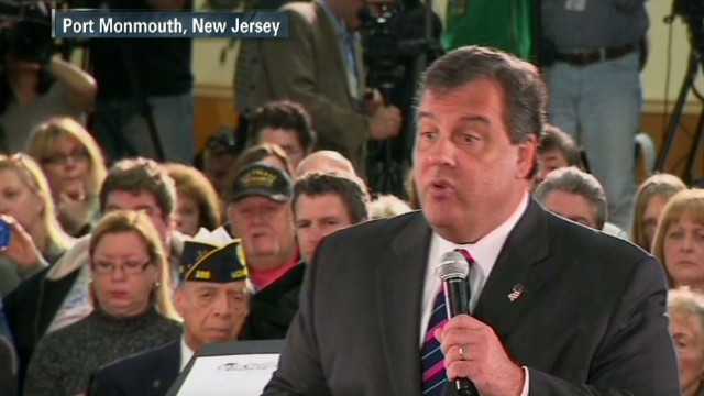 exp Lead politics panel Christie town hall no bridge talk_00002001.jpg
