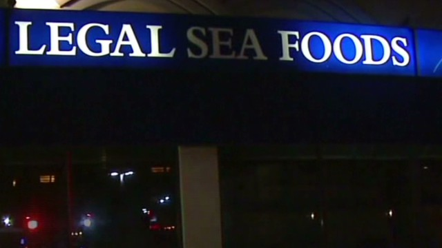 newday dnt field new york legal sea foods carbon monoxide _00005422.jpg