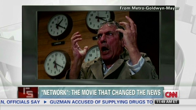 """Network"": the movie that changed the news _00002930.jpg"