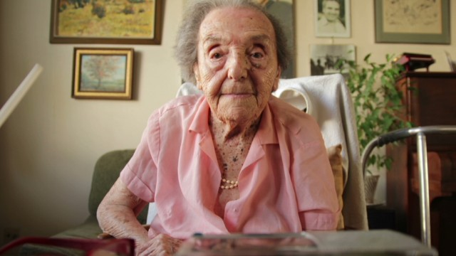 nr oldest holocaust survivor dies_00001111.jpg