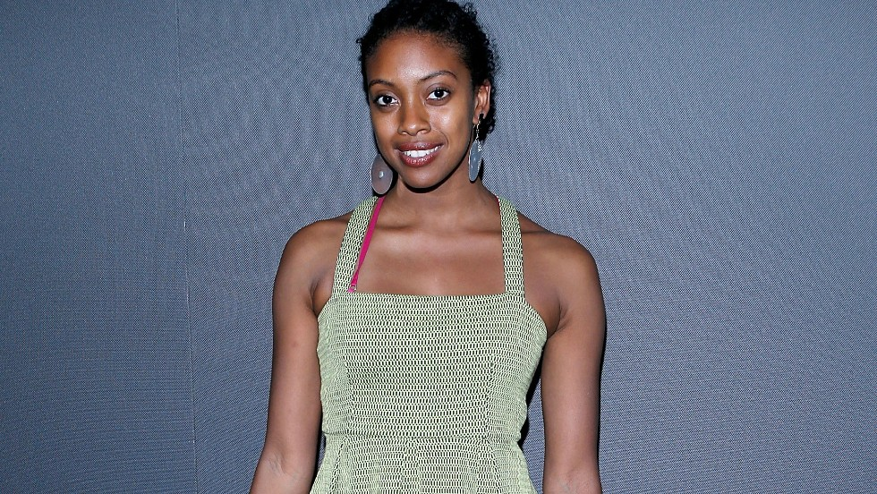 "Actress Condola Rashad is a <a href=""http://www.tonyawards.com/en_US/nominees/artists/77E6E5F7-AA50-7A0B-EBFFE6759BB4F6A7.html"" target=""_blank"">two-time Tony Award </a>nominee. She has already been a part of high-profile theatrical productions like ""The Trip to Bountiful"" with Cicely Tyson and ""Romeo and Juliet"" with Orlando Bloom, not to mention her film and television credits."