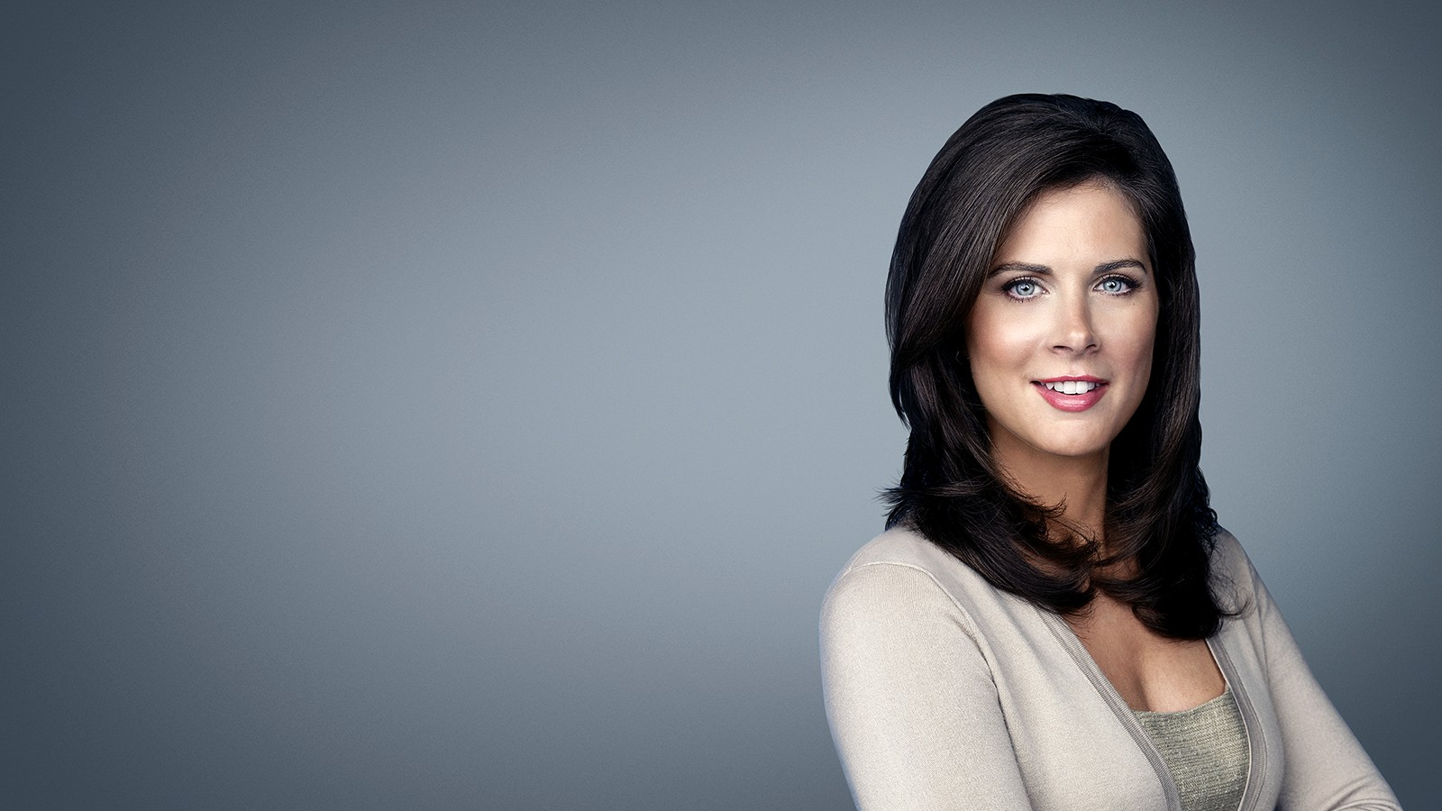 CNN Profiles - Erin Burnett - Host - CNN - photo#41