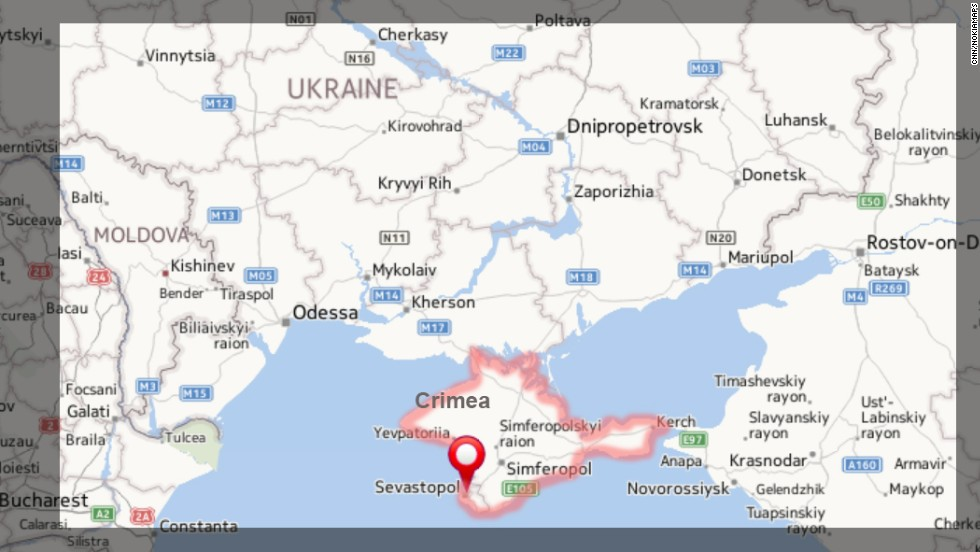 Conflict or compromise: 5 possible directions in Ukraine