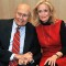 Dingell and wife RESTRICTED