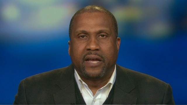 erin intv tavis smiley obama initiative_00014823.jpg