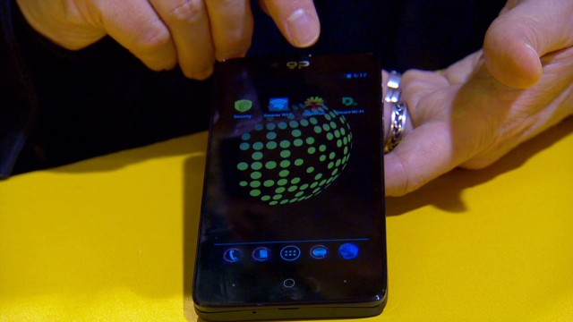 spc mobile world congress blackphone jon callas_00011512.jpg