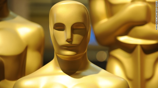 The weird way Oscar votes are counted
