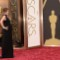12 oscars red capet - wilde sudeikis