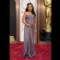 23 oscars red carpet - Kerry Washington