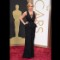 31 oscars red carpet - Julia Roberts