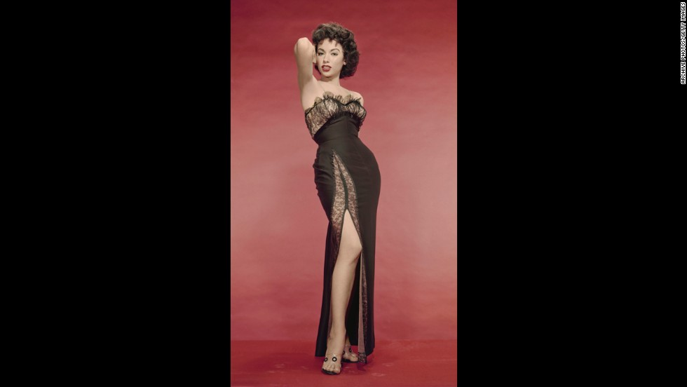"Rita Moreno, who made <a href=""http://www.cnn.com/2014/01/18/showbiz/5-moments-sag-awards-2014/"">a rousing appearance at the SAG Awards</A> 1月に, won her Oscar for 1961's ""West Side Story."" She won a Tony for 1975's ""The Ritz,"" two Emmys (one for a ""Muppet Show"" appearance) and a Grammy for an album from one of her TV shows: ""The Electric Company.&quoquot"