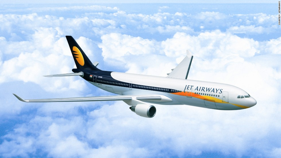 In the Middle East/Asia/Oceania region, India's Jet Airways JetPrivilege was the surprise winner in the airline affinity program and benefit categories.