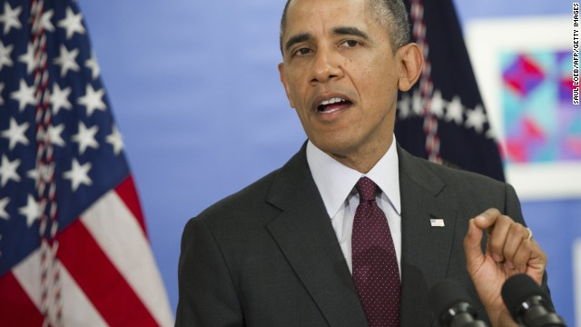 Obama: Budget closes tax loopholes