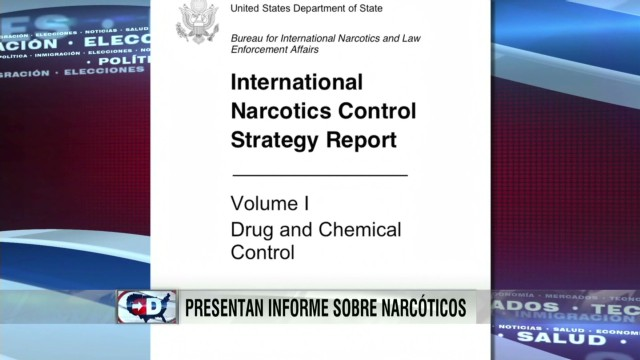 DUSA-Narcoticos_00001127.jpg