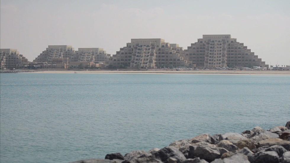 Can tiny northern emirate outshine Dubai and Abu Dhabi?