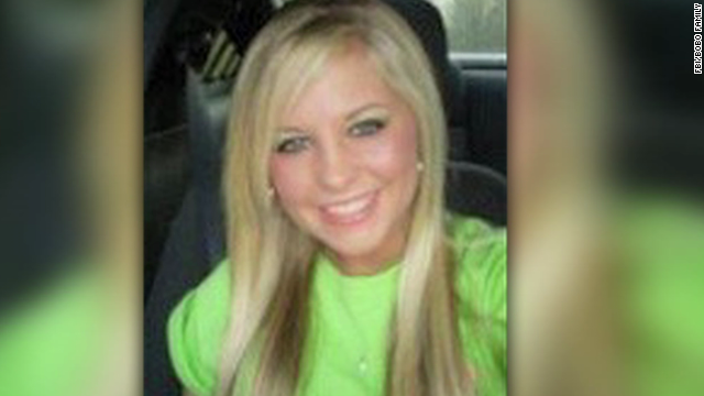 More than $450,000 in reward money was offered after Holly Bobo disappeared in 2011.